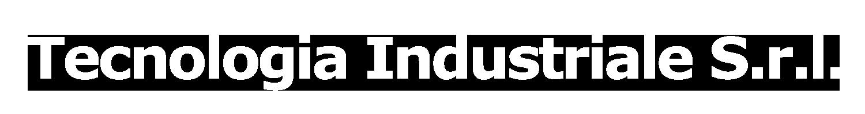 Tecnologia Industriale